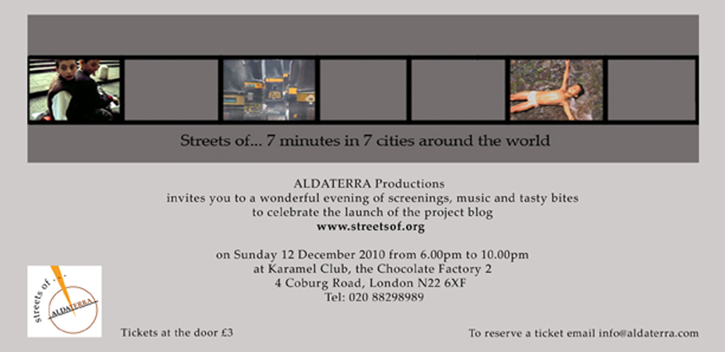 Invite_Streetsof_BlogLaunch_72