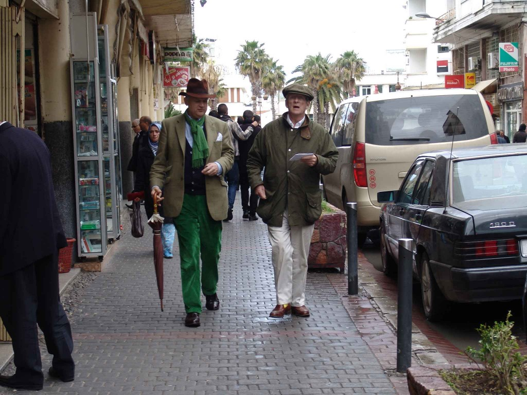 Passagers-de-Tanger