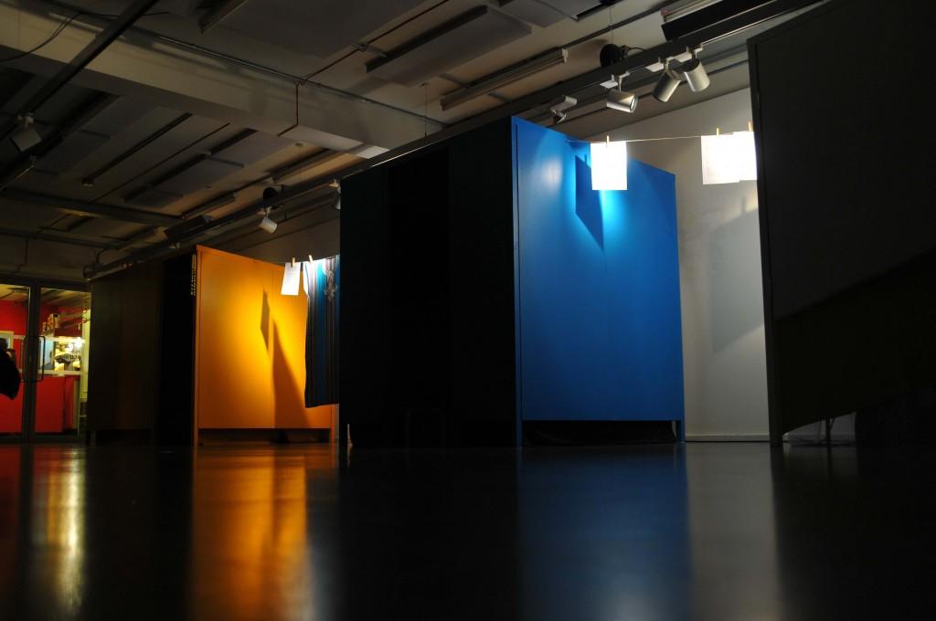 Rich Mix exhibition_7bis_web
