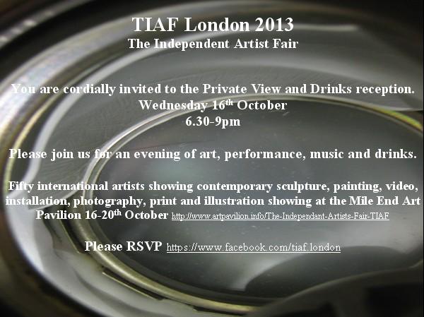 Invite_TIAF
